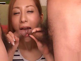 Kitty oriental porn