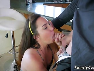 companion's daughter humiliation xxx chum's daughters Do