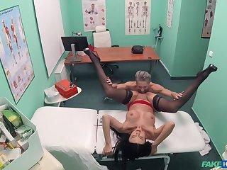 Cum swallowing big tits Polish babe