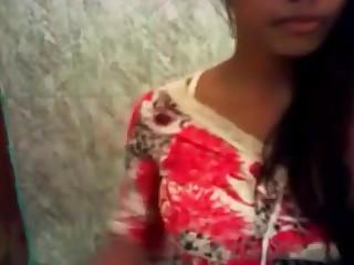 Inexperienced Indian Dolls Fellates Fat Throbber Farm It Spunk In Her Folding money