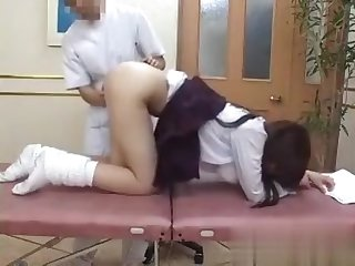 My Affair On Asia-meet.com - Japaneseschoolgirl Massage 003