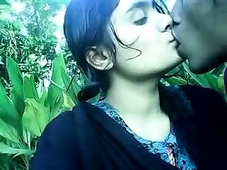Cute Legal Age Teenager 5 softcore